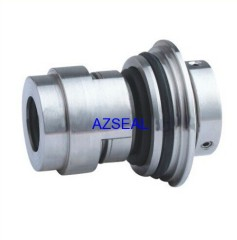 22mm Mechanical Seals Used for Grundfo PumpsCR(N)32 45 64 90 150