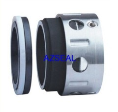 John Crane type 9-T and Aesseal type M05 Ptfe Weage mechanical seal