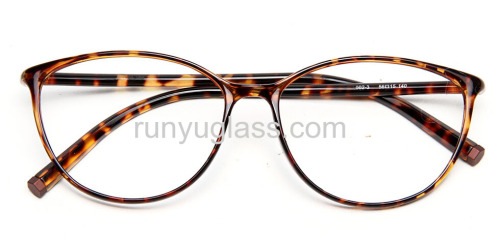 top selling eyeglasses optical frame from China manufacturer ...