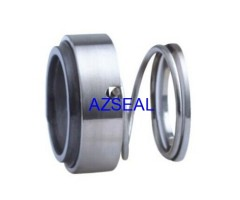 AZ208/11 Replace to VULCAN Type 2208/12 Mechanical Seals used for Fristam Pumps
