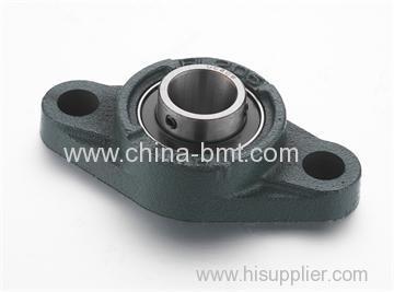 Best quality Bearing Units UCPW210