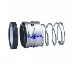 Elastomer Bellow Mechanical Seals type AZ1A for blower pump, diving pump and circulating pump