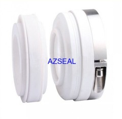 Mechanical Seals type AZWB2 for blower pump diving pump and circulating pump used in Sulfuric acid,hydrocarbon acid,