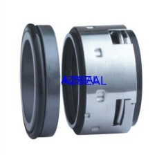 Elastomer Bellow Mechanical Seals type AZ502 replace toJohn Crane type 502 seals &AES BP07 type seal &Sterling 524 seal