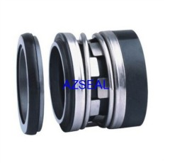 Elastomer Bellow Mechanical Seals type AZ210 replace to AESB05 seals &Flowserve Pac-seal 140 &John Crane type 2100SEALS