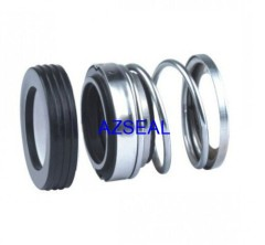 Elastomer Bellow Mechanical Seals type AZ560 replace to Burgmann &Flowserve &John Crane type SEALS