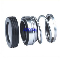 Elastomer Bellow Mechanical Seals type AZ20,20T replace to Burgmann MG920/ D1-G50 seal John Crane type 2 seal and so on