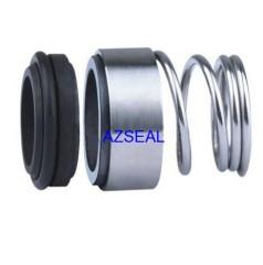 Mechanical Seal AZ 17D