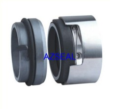 AZMTN Mechanical Seal, Burgmann M7N mechanical seal