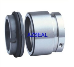 AZ92N O Ring Mechanical Seal