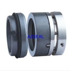 AZRO-C Mechanical Seal ,Burgmann seals