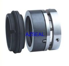 AZRO-B Mechanical Seal, Vulcan mech seal