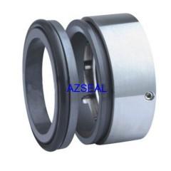 AZ891 Mechanical Seal,Vulcan mechanical seal , Burgmann mechanical seal