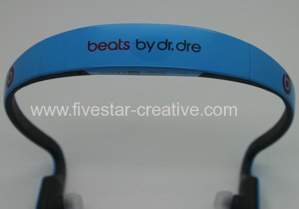 Earbuds bluetooth dre - bluetooth earbuds mini