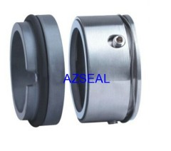 AZ82 Mechanical Seal, Burgmann mechanical seal , John crane mechanical seal