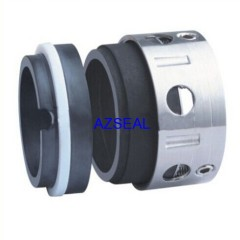 AZ58B O RING Mechanical Seal