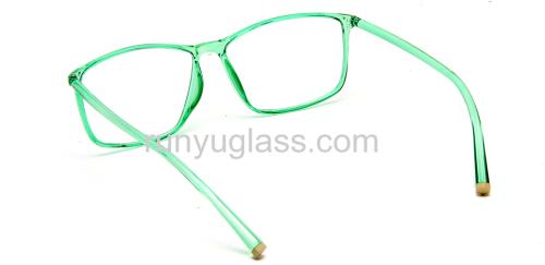 most popular glasses frames 23o3  2014 Most Popular Optical Glasses Frame Ultralight Fashion Optical Frame