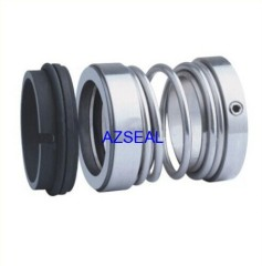 O RING Mechanical Seal type970 used for pumps in Clean Water,Sewage water,Oil and other moderately corrosive fluids