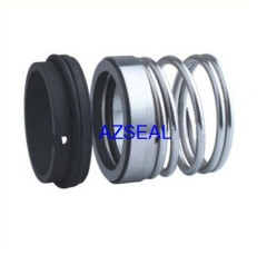 O RING Mechanical Seal type 950 used for pumps in Clean Water,Sewage water,Oil and other moderately corrosive fluids
