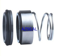 AZ80 Mechanical Seal,Burgmann M32/ M377 seal ,Aesseal T01