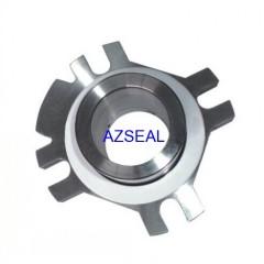 John Crane type 4610 Cartridge Mechanical Seals (AZ 4610)