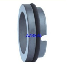 Aesseal seal type S05stationary seat