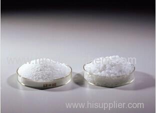 Magnesium Sulphate CAS 10034-99-8