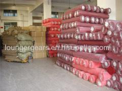 Ningbo Lounger Gears Co.,Ltd