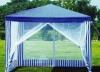 Gazebo Gazebo Tent Mosquito Tent Garden Tent Screen house mosquito tent