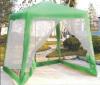 Screen Tent Camping Tent Garden Tent