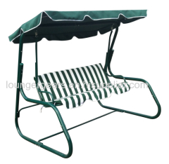 Garden Swing Chair Garden swing garden swing bed Garden Furniture