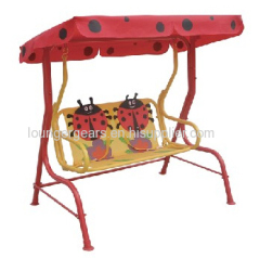 Kids Swing Child Swing Swing Chair Children Swing Chair Garden Toys Garden Tools