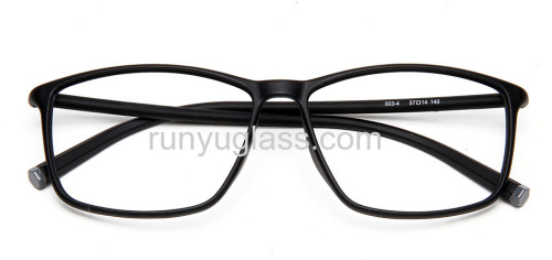 simply optical eye glasses frame