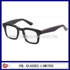2014 men sunglasses black