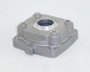 Clutch cover for 29cc engine for 1/5 rc car