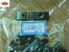 SMT AI part cutter 1083818062 for RL131
