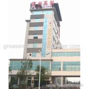 Dezhou Great Industry Co., Ltd.