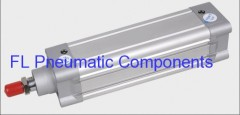 DNC Pneumatic Air Cylinders