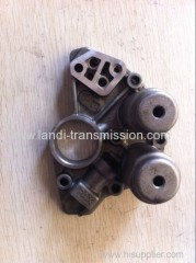 BCLA MCLA Transmission part regulating valve