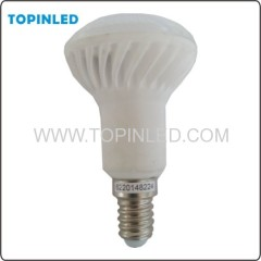 CE CB approval R50 LED lamp E14