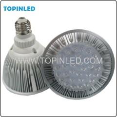 LED swimming pool light bulb PAR38 24W AC12V