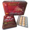 BULL'S GENITAL sex pill sex tablet sex enhancement