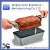 meat loaf pan as seen on tv