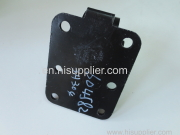 Engine Mount for Toyota JinBei Hiace