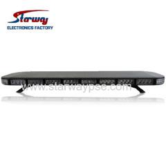 Starway Police LED emergency Vehicle Light bars