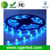 CE&RoHS Approved Epistar 12V SMD 5050 LED Strip Light