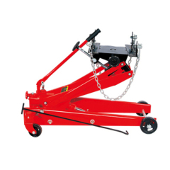 1.5Ton Floor Transmission Jack