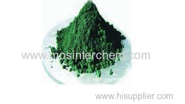 Naphthol Green B CAS 19381-50-1 Acid Green 1 CI 10020 CI Acid Green 1 CI Pigment Green 12