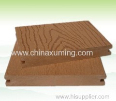 High Quality WPC Outdoor Flooring XM146S21