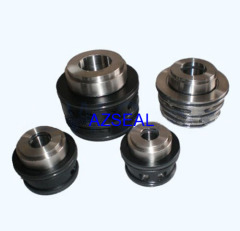 20mm 25mm 35mm 45mm 60mm 90mm mechanical seals for kinds of Flygt Pumps